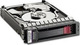 жесткий диск HP AP875A