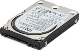 жесткий диск HP B0A48AA