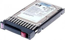 жесткий диск HP DG0146FARVU