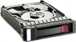 жесткий диск HP DG0300BALVP
