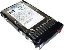 жесткий диск HP DG036A8B5B