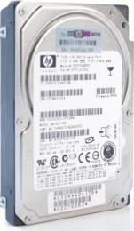 жесткий диск HP DG072A8B5C