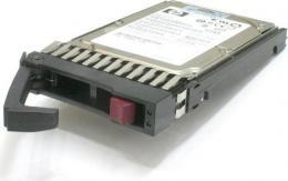жесткий диск HP DH0072FAQRD