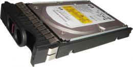 жесткий диск HP DH072ABAA6
