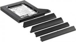 жесткий диск HP H2P66AA