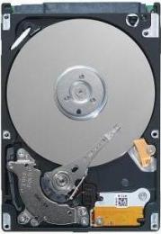 жесткий диск HP MM0500EANCR