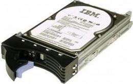 жесткий диск IBM 00Y2497