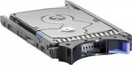 жесткий диск IBM 00Y2505