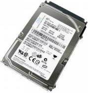 жесткий диск IBM 25R8945