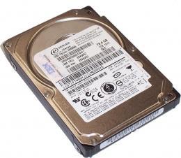 жесткий диск IBM 26K5267