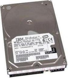 жесткий диск IBM 26K5654