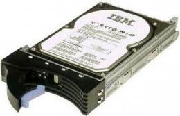 жесткий диск IBM 3509_V7000