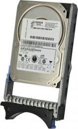 жесткий диск IBM 39R7389