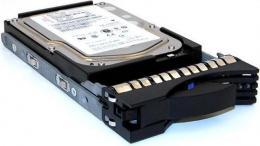 жесткий диск IBM 40k1020