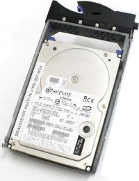 жесткий диск IBM 40K1051
