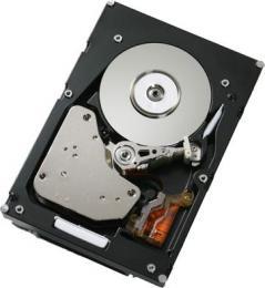 жесткий диск IBM 42D0445