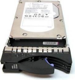 жесткий диск IBM 42D0627