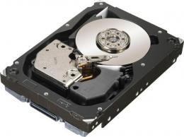 жесткий диск IBM 42D0652