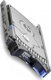 жесткий диск IBM 42D0677