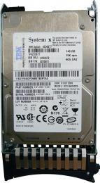 жесткий диск IBM 42D0678