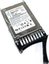 жесткий диск IBM 42D0692