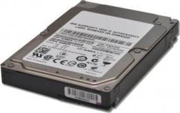 жесткий диск IBM 42D0747