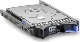 жесткий диск IBM 43W7545