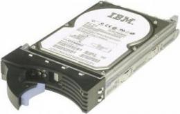 жесткий диск IBM 81Y9848
