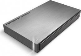 внешний жесткий диск LaCie 302000