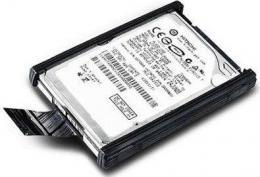 жесткий диск Lenovo 0A33986