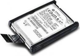 жесткий диск Lenovo 43N3423