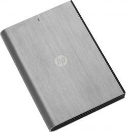 внешний жесткий диск PNY HPHDD2E31000AS1-RBE