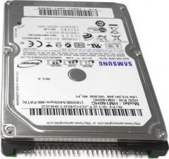 жесткий диск Samsung HM160HC