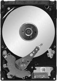 жесткий диск Seagate ST250LT003
