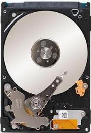жесткий диск Seagate ST250LT007