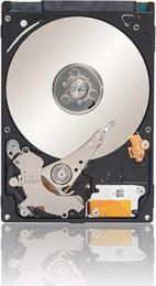 жесткий диск Seagate ST320LT007