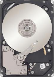жесткий диск Seagate ST450MM0006