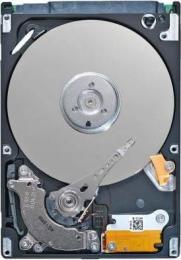 жесткий диск Seagate ST500LM012