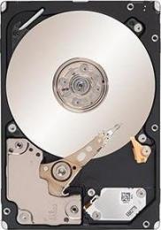 жесткий диск Seagate ST600MM0026