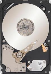 жесткий диск Seagate ST900MM0006