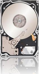 жесткий диск Seagate ST91000640SS