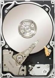 жесткий диск Seagate ST9160511NS