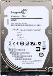 жесткий диск Seagate ST9250410AS