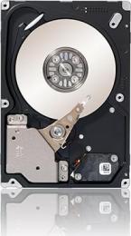 жесткий диск Seagate ST9300653SS