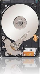 жесткий диск Seagate ST9320423AS