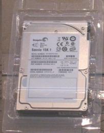 жесткий диск Seagate ST936751SS