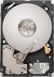 жесткий диск Seagate ST9450404SS
