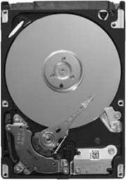 жесткий диск Seagate ST9500420ASG
