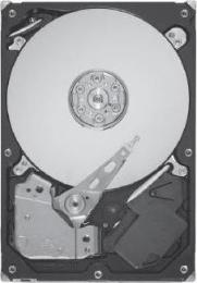 жесткий диск Seagate ST9600205SS