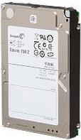 жесткий диск Seagate ST973452SS